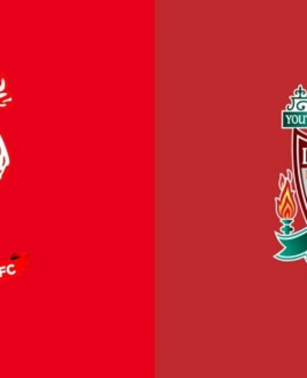Video Clip Highlights: Lincoln City vs Liverpool – LEAGUE CUP – ANH 20-21