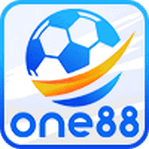 ONE88